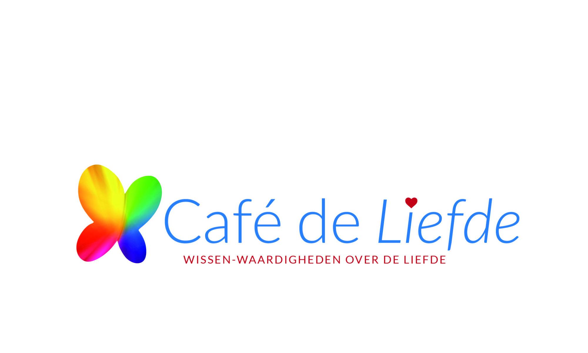 Café de Liefde